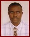 Dr I. O. Ademola|vet.ui.edu.ng|University of Ibadan