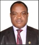 Prof. Ogundipe